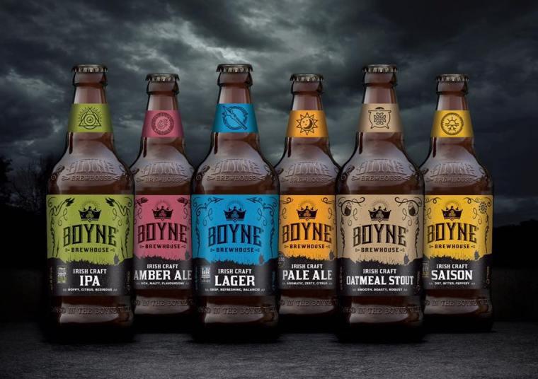 boyne beer 2