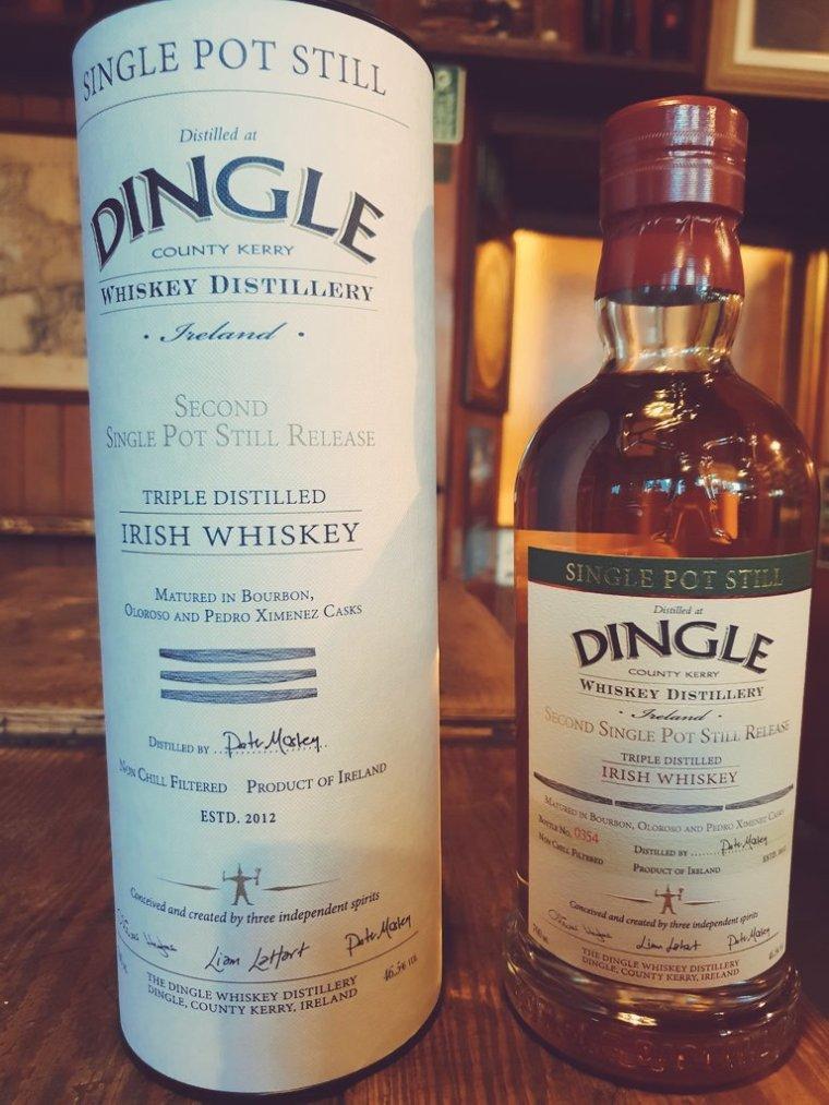 Dingle 3