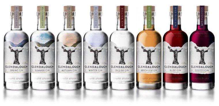 Glendalough 6