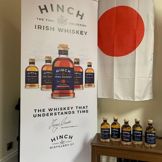 Hinch 2