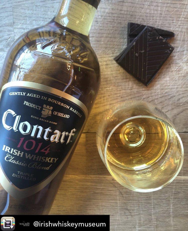 Clontarf 1