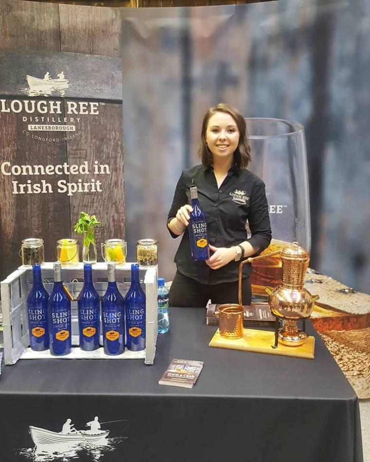 Lough Ree 1