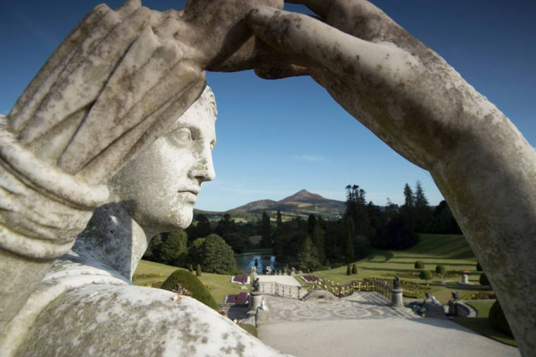 Powerscourt 3