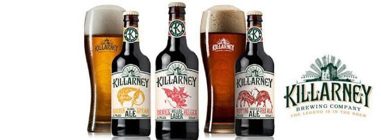 Killarney 2