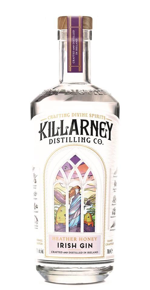 Killarney 3