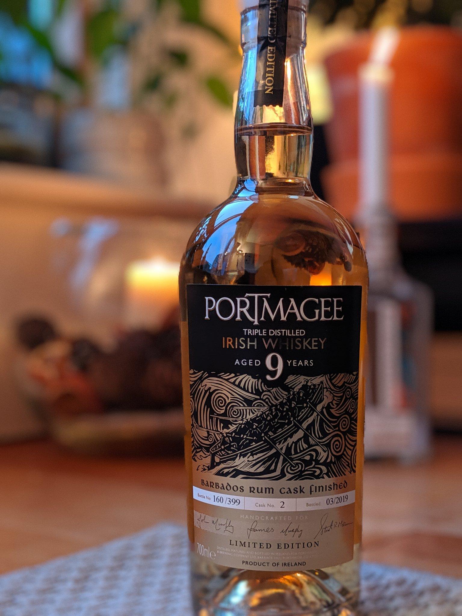 Portmagee 1