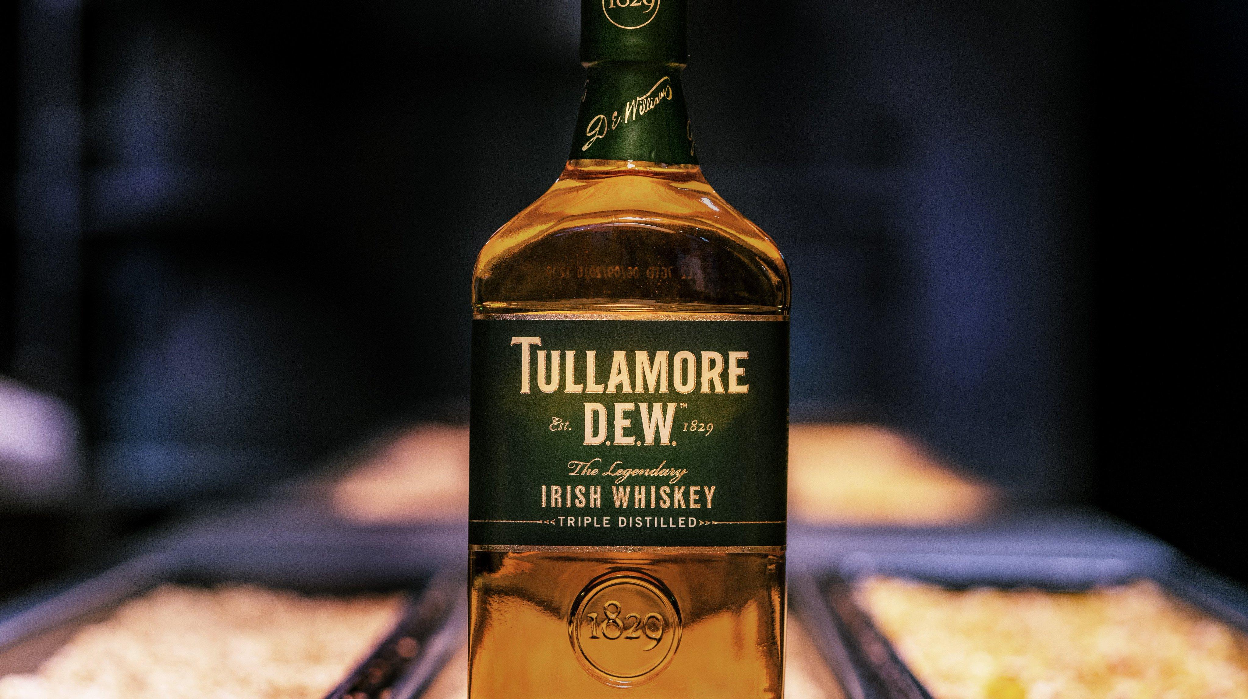 Tullamore 1