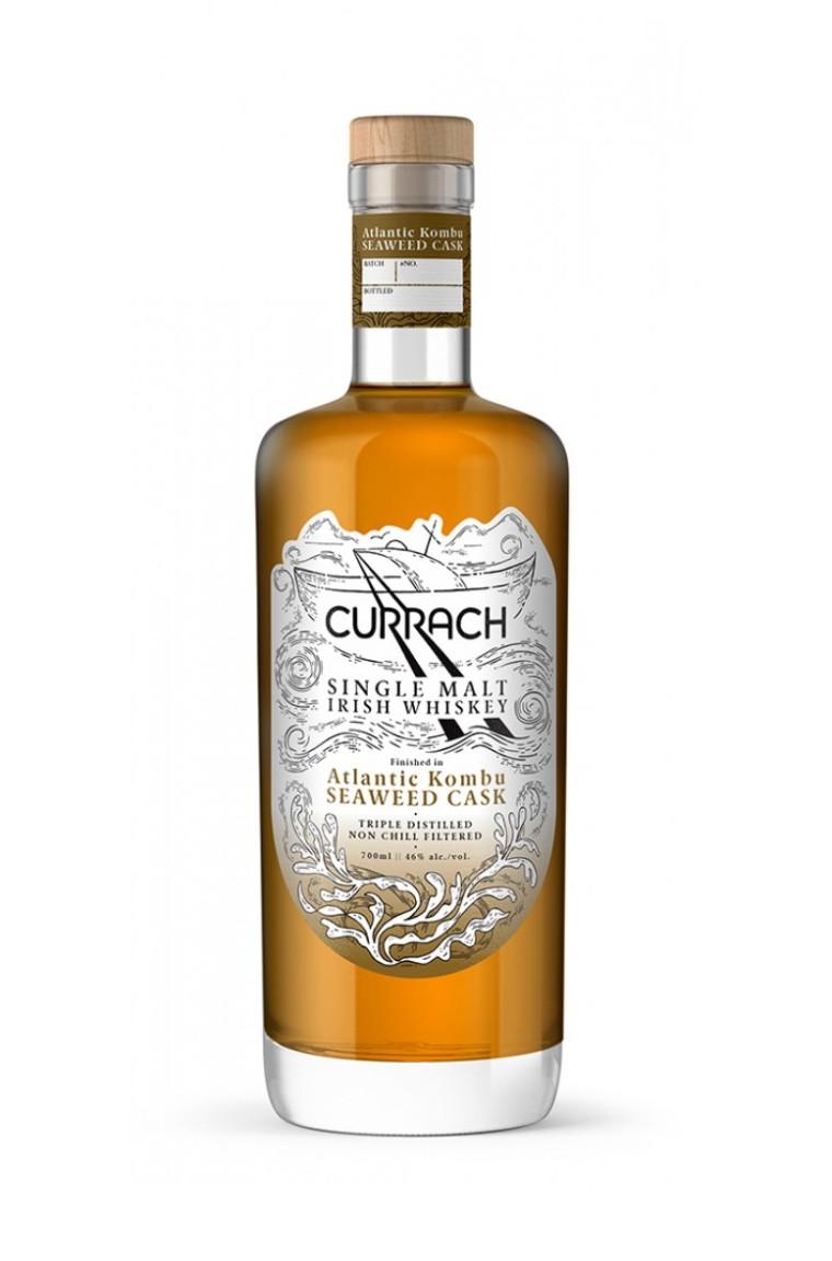 Currach_Bottle_Shot_for_Web-776x1176