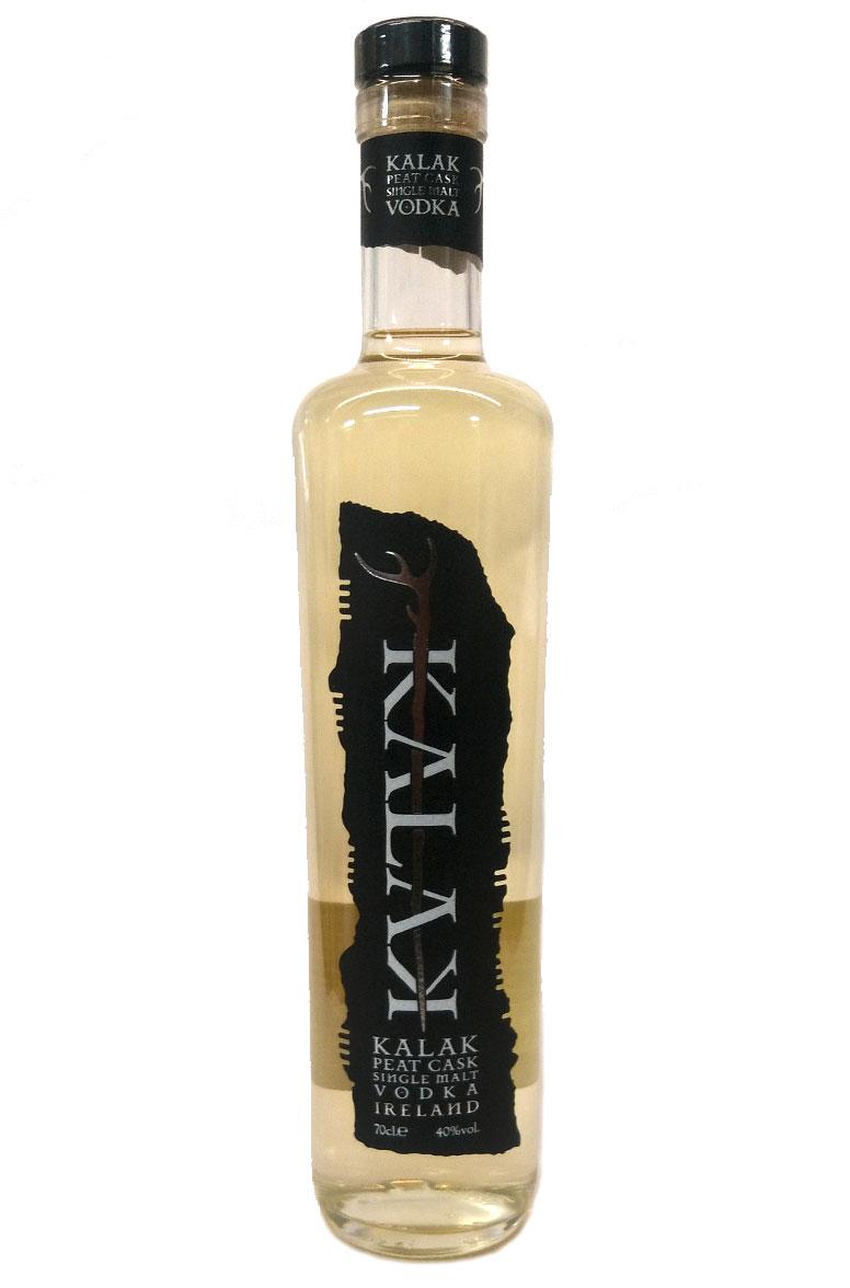 Kalak-Peat-cask-776x1176