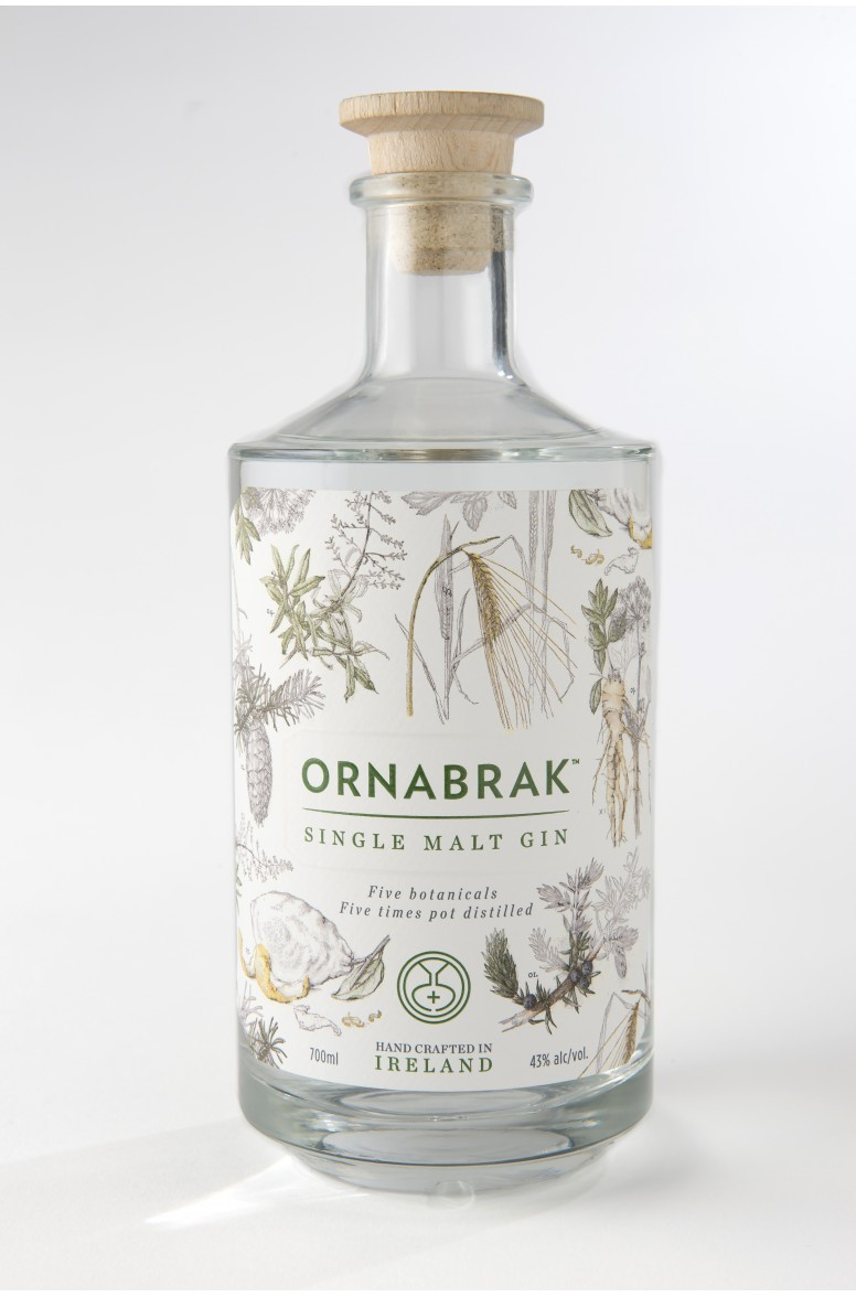 Ornabrak_Single_Malt_Gin_5_186979-776x1176